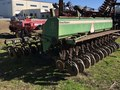 1998 Great Plains Solid Stand 15 Drill