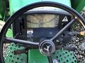 1999 John Deere 5410 Tractor