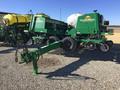 2014 Great Plains 3S-3000HD Drill