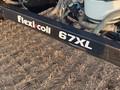 2012 Flexi-Coil 67XL Pull-Type Sprayer