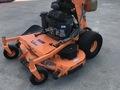 2012 Scag SVR52V-730FX Miscellaneous