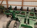 Great Plains Sub-Soiler 1300 Vertical Tillage