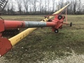 Westfield 100-61 Augers and Conveyor