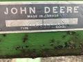 John Deere JD25 Header Trailer