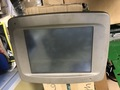 2008 John Deere 2600 Display With Autotrac SF1 Miscellaneous