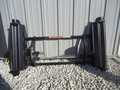 2017 HLA ADAO600 Loader and Skid Steer Attachment