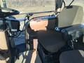 1996 John Deere 8100 Drill