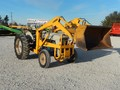 1964 Freeman 4000 Front End Loader
