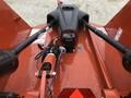 2021 Rhino TS12 Stealth Rotary Cutter