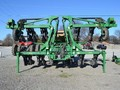 2009 Great Plains 3PYP-24TR38 Planter