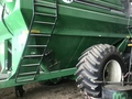 2013 J&M 810 Grain Cart