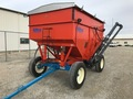 1998 Killbros 390 Gravity Wagon