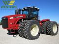 2014 Versatile 450 175+ HP