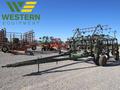 Baker 8200 Planter and Drill Attachment