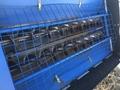 2010 Brandt 1370 Augers and Conveyor