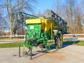 Redball 680 Pull-Type Sprayer