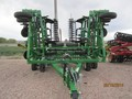 2014 Great Plains 9540PP Planter