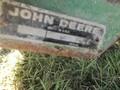 John Deere 643 Corn Head
