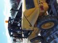 2005 JCB 520 Telehandler