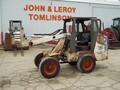 Bobcat 1600 Wheel Loader