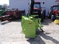 Schulte 9600 Snow Blower