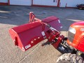 Case IH DX33 Tractor