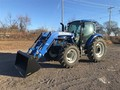 2019 New Holland POWERSTAR 90 40-99 HP