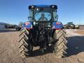 2019 New Holland POWERSTAR 90 Tractor