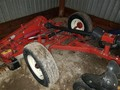 2001 Rowse D9 Sickle Mower