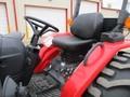 Branson 5220H Tractor