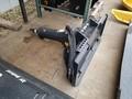 2020 Bobcat HB880 Loader and Skid Steer Attachment
