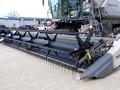 2013 Gleaner 9250 Platform