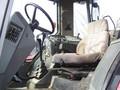 1991 Massey Ferguson 3660 Tractor