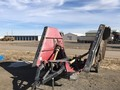2004 Taylor Pittsburgh 1550 Rotary Cutter