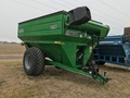 2008 Frontier GC1108 Grain Cart