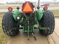 1981 John Deere 2040 Tractor