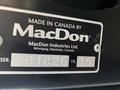 2015 MacDon FD75-45 Platform