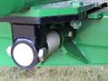 2013 J&M 1131-22S Grain Cart