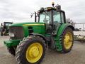2008 John Deere 7330 100-174 HP