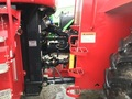 2013 Case IH Steiger 350 HD Tractor