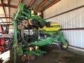 2011 John Deere 1720 CCS Planter