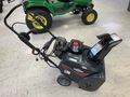 2014 Briggs & Stratton 822SS Miscellaneous