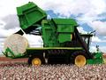 2020 John Deere CP690 Cotton
