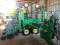 2010 John Deere DB44 Planter