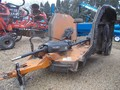 2012 Woods BW1800 Rotary Cutter