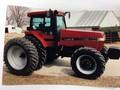 1998 Case IH 8940 175+ HP