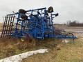 Landoll 9630-30 Field Cultivator