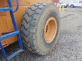 Komatsu WA320 Wheel Loader