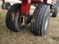 2012 Case IH Flex Hoe 700 Air Seeder