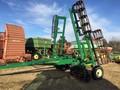 Great Plains 2330SC Soil Finisher